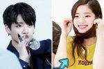 7 ไอดอลเกาหลีที่มีนิสัยแปลก ๆ ติดตัวและมักจะมีแฟน ๆ เท่านั้นที่สังเกตเห็น!