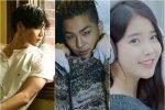 จะมีไอดอลเกาหลีคนไหนที่ปลื้มไอดอลคนไหนบ้างในวงการบันเทิงเกาหลี? ไปดูกัน! (ภาค 1)
