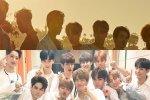 แฟนคลับ GOT7 และ Wanna One ต้องการคำตอบเกี่ยวกับคอนเซปต์ใหม่ของ Wanna One จาก YMC