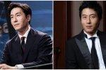 กล้องหน้ารถ เผยภาพขณะ คิมจูฮยอก เกิดอุบัติเหตุ + แพทย์เผยสาเหตุการเสียชีวิต