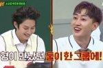 อึนฮยอก Super Junior บอกว่า ฮีชอล เดตกับเมมเบอร์เกิร์ลกรุ๊ป 2 คน ในวงเดียวกัน!
