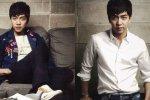 อีซึงกิ คอนเฟิร์ม ! รับบทเทพเจ้าวานร ในละครเรื่อง Hwayugi ละครเรื่องใหม่จาก tvN