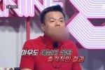 JYP ไม่ยั้งอารมณ์ระหว่างที่ประเมินเด็กฝึกหัดของ YG ในเซอร์ไวเวอร์ MIXNINE