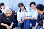ชานยอล EXO แกล้งหลอกทุกคนในขณะที่ซงมินโฮ WINNER เผชิญกับความยุ่งยากใน Master Key