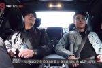ยางฮยอนซอก YG และปาร์คจินยอง JYP ต่างก็แกล้งดิสกันและกันใน MIXNINE
