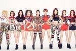 MV เพลง Like OOH-AHH และเพลงอื่นๆ ของ TWICE มียอดไลค์ในยูทูป ถึง 1 ล้านไลค์ แล้ว!!