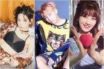 12 ภาพถ่ายในวัยเด็กของเหล่าหลีดเดอร์จากวงไอดอลเกาหลี!