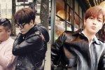โจเซโฮ ชื่นชม ทักษะความเป็นผู้นำของ แจจุง JYJ ในรายการ Photo People