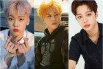 13 มักเน่ยักษ์ในวง K-Pop ที่มีส่วนสูงเยอะกว่าพี่ ๆ ในวงเดียวกัน!