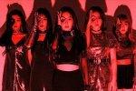 แฟน ๆ ของ Red Velvet ค้นพบความเชื่อมโยงระหว่างเพลงทุกเพลงของ Red Velvet!