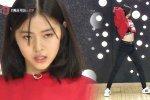 เด็กฝึกหัดจาก JYP 'ชินรยูจิน' กลายเป็นหัวข้อร้อนหลังโชว์การแสดงออดิชั่นใน MIXNINE!