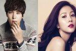 จูวอน และ โบอา เลิกกันแล้ว! หลังคบกันมาร่วมปี ต้นสังกัดคอนเฟิร์ม!