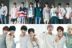 YMC ตอบข้อกล่าวหา ท่าเต้น Beautiful ของ Wanna One เลียนแบบท่าเต้น Beautiful ของ BTS
