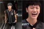 9 คลิปสุดฮากับการซ่อนกล้องแกล้งกันของเหล่าไอดอลเกาหลี! ทั้งไปแกล้งเขาและถูกเขาแกล้ง!!