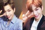 คังแดเนียล เผย เป็นเมมเบอร์ ที่ได้เงินค่าตัวรอบแรกน้อยที่สุด ในวง Wanna One
