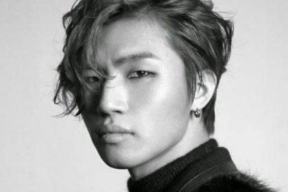 แดซอง BIGBANG มีรายงานว่า ได้ซื้อตึก ในราคา 30 ล้านเหรียญดอลลาร์