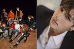 คิมซามูเอล พูดถึงความรู้สึกที่ได้โปรโมทช่วงเดียวกันกับวง Wanna One