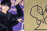 ชาวเน็ต พบความหมาย เบื้องหลังความแปลก ของ องซองอู Wanna One ที่โพสท่าเดิมซ้ำๆ
