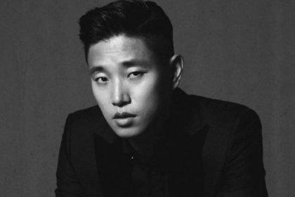 คังแกรี่ (Kang Gary) และ ภรรยาสาว ได้ให้กำเนิดลูกชายแล้วจ้า!