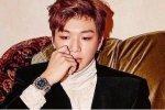 แดเนียล Wanna One บอก เขาก็แค่อยากจะ นอน บ้าง + อยากได้ วันหยุด แค่ 1 วัน ก็ยังดี