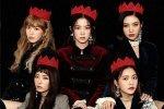 Red Velvet จะไปออกรายการ Weekly Idol วาไรตี้ยอดฮิตของเหล่าไอดอล