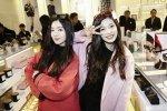จอย Red Velvet เผย ความคิดที่ว่าเธอน่ารักที่สุด เปลี่ยนไปตั้งแต่เธอมาพบกับ ไอรีน