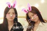 เจนนี่ และ จีซู Black Pink แปลงเป็นคู่พี่น้องสุดน่ารัก นั่งเถียงกันในทีเซอร์ใหม่ของ Black Pink TV