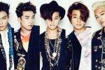 แทยัง เผย เขาคิดถึง BIGBANG ทุกคน และคิดว่า Last Dance Tour จะเป็นงานสุดท้ายจริงๆ