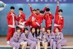 เซเลบญี่ปุ่นที่ได้เดินทางไปกับหนุ่ม ๆ วง iKON ถูกถามว่าพวกเธอคิดยังไงกับหนุ่ม ๆ ?