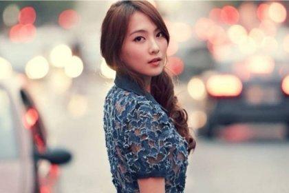 จียอง (Jiyoung) อดีตเมมเบอร์สาวจากวง KARA ปฏิเสธข่าวลือเรื่องเดต!