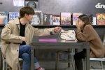 ซองแจ BTOB ไปเซอร์ไพรส์แฟนคลับที่กำลังทำโปรเจคของโรงเรียน + ใช้เครื่องตรวจจับความเท็จกับเธอ!
