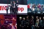 รวมคลิปการแสดงพิเศษในงาน 2017 Mnet Asian Music Awards (MAMA) ที่ฮ่องกง!