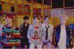 เพลง DNA ของ BTS ได้หายไปจาก YouTube ระยะหนึ่ง + แฟนๆ สงสัยว่าไปไหน