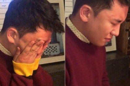 ยางฮยอนซอก โพสต์คลิปพร้อมข้อความจากใจ อวยพรวันเกิด ซึงรี BIGBANG