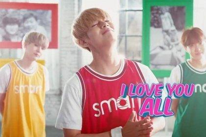 14 โฆษณาสุดฮาของเหล่าไอดอล EXO SNSD BTS และอีกมากมาย ที่แฟนคลับไม่มีวันลืม