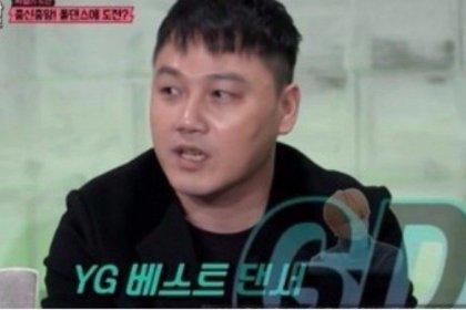 หัวหน้านักออกแบบท่าเต้นแห่ง YG Ent. เผยชื่อศิลปินที่เต้นดีที่สุดและแย่ที่สุดในสังกัด