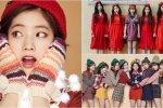ดาฮยอน (Dahyun) TWICE เผย เธออยากจะเลี้ยงอาหารสาวๆ Red Velvet
