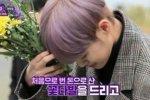 อีแดฮวี Wanna One ไปเคารพหลุมฝังศพของคุณพ่อที่สุสานในญี่ปุ่น ครั้งแรกตั้งแต่เดบิวท์