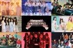 งาน 2017 KBS Song Festival ประกาศรายชื่อศิลปินผู้เข้าร่วม และรายละเอียดงานแล้ว