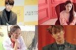 รวม 8 คู่รักร้าว ไอดอลและคนดังเกาหลี ที่เลิกรากันไปในปี 2017
