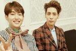 อนยู ได้แชร์ข้อความในโซเชียลมีเดีย หลังจากการจากไปของ จงฮยอน SHINee