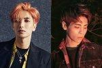 อีทึก Super Junior ได้เขียนข้อความถึงจงฮยอน SHINee และพูดเกี่ยวกับภาวะโรคซึมเศร้า