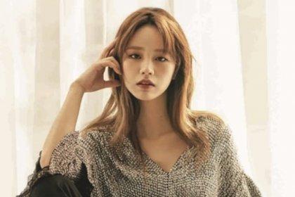ฮเยริ (Hyeri) เผย วิธีที่เธอรักษาความสัมพันธ์กับเมมเบอร์ Girl's Day ไว้