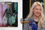 ฮโยยอน เผยว่า เธอเป็นคนเดียวที่ยังอยู่ในหอพักของ Girls' Generation