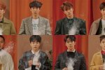 ชาวเน็ตแห่ชื่นชม ความเป็นกลางทางเพศ ในอัลบั้มพิเศษช่วงฤดูหนาว Universe ของ EXO