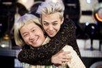 จองฮยองดน เผยเหตุผลสุดฮา ว่าทำไมถึงไม่สามารถติดต่อกับ จีดราก้อน BIGBANG ได้อีก