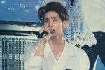 SM Entertainment ได้ปล่อยมิวสิควิดีโอตัวสุดท้ายที่ จงฮยอน SHINee เข้าร่วมถ่ายทำ