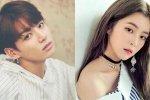 10 ไอดอล K-POP เกาหลี ที่ผู้คนสงสัยว่า เป็นคนที่มีโลกส่วนตัวสูงหรือเปล่า?