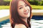 โซยู พูดถึงรายละเอียดการควบคุมอาหารสุดโหดของเธอใน Beauty View