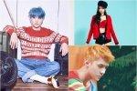 9 ช่วงเวลาที่เหล่าไอดอลเกาหลีลืมเนื้อร้องในเพลงของตัวเอง!